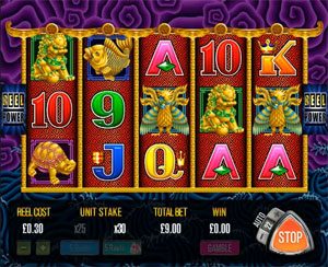 Play aristocrat slots online in australia evolution of poker strategy