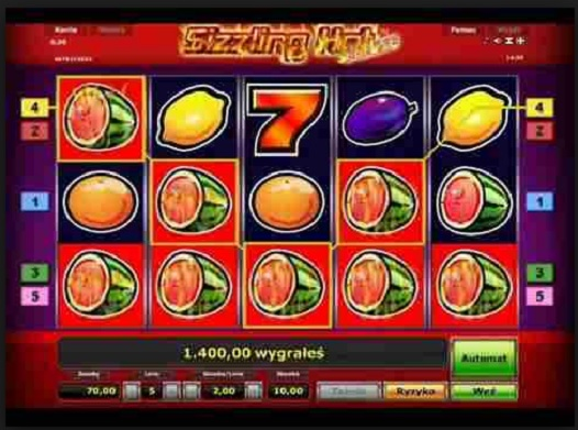 grand online casino sizzling hot online casino