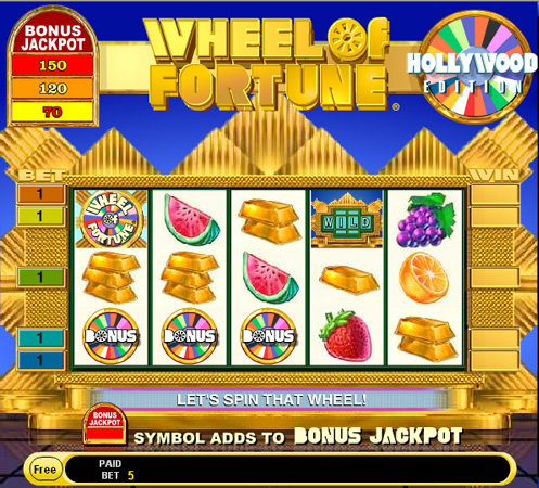 Fortune Koi Slot Machine - Read the Review and Play for Free