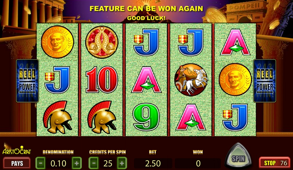 Pokies slot machines for pc coarsegold ca indian casino