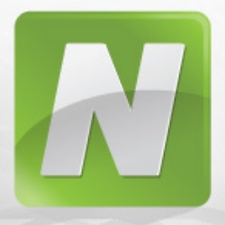 2014718122345-neteller-logo-square