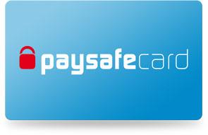 paysafecard casino deposit
