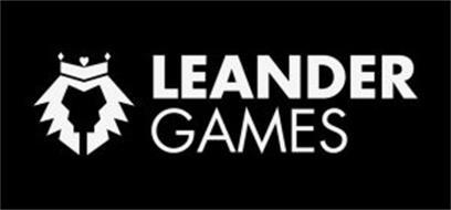 leander-games-85273820