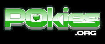 Eddie Green_Pokies.org logo_comission_5_2015_complete