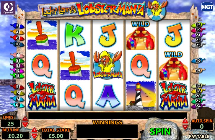 Football Mania Slot Machine - Now Available for Free Online