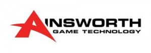 ainsworth-game-technology-77592820
