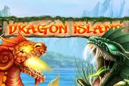 dragon-island-thumb