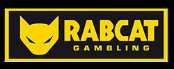 rabcat-slots