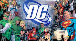 DC-comics-logo-and-characters