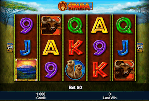 online casino bonus guide sizzling hot