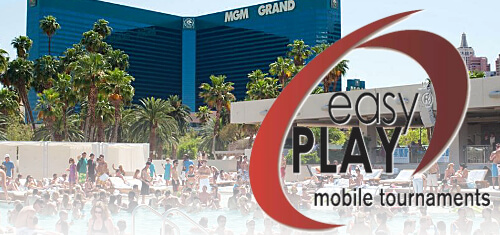 mgm-resorts-easyplay-mobile-casino-tournaments