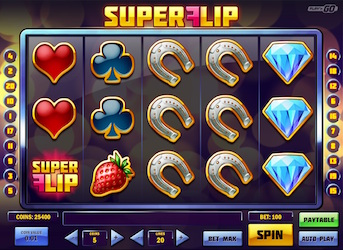 Super-Flip-slot-game