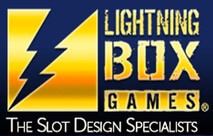 Lightningbox