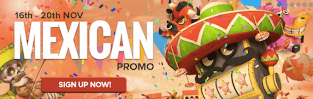 mexican-promo-on-nextcasino