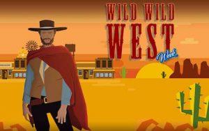 Energy-wild-wild-west