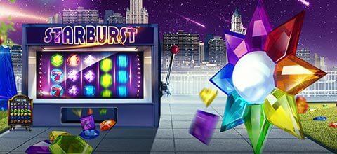 StarburstCampaign-2017